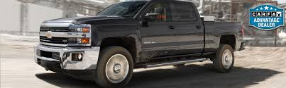 100 Trucks For Sale Springfield Mo Used Cars Clinton MO Used Cars MO Banks Tors