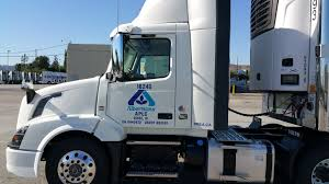 Albertsons Companies Increases The Use Of Biodiesel For Its Truck ... Dominic Les 1974 Datsun Sunny Hakotora Pickup Step By Van Converted To Camper Truck Love Pinterest Accidental Truckers Jon And Miriam Brown American Muscle Cars Import Cversion By Shogun In Australia Dodge Charger Is Real Thanks To Smyth Canopy Camper Cversions The Handy Hobo Down East Offroad Quigleys Nissan Nv 4x4 Performance Trend Tandem Tractor Dump Warren Trailer Inc Motorvation Whats New Accessible Vehicles Braceworks Custom Food Trailers Trucks Vehicle Control Systems