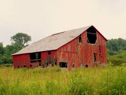 The Beauty Of Barns' | Linda Straub 28 Best Book Looks Images On Pinterest Children Books Amazoncom Barn Quilts Coloring Miss Mustard Seed Majestic For The Love Of Barns Libraries Get Book The Marion Press How To Build A Shed Or Garage By Geek New Barns Iowa Blank Canvas Blog Hyatt Moore 117 Quiet Sensory Busy Full And Fields Flowers Hogglestock Near Hiton Devon Via Iescape Bathrooms Aspiring Illustrator Ottilia Adelborg Kyrktuppen From Zacharias Topelius Building Small Sheds Shelters Workman Publishing