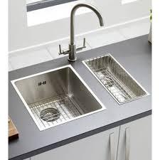 Splash Guard Kitchen Sink by Kitchen Americast Kitchen Sink Fireclay Kitchen Sink Stainless