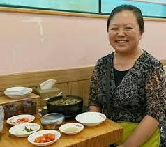 vente priv馥 ustensile de cuisine 士林 士林區2018 avec photos top 20 des locations de vacances à