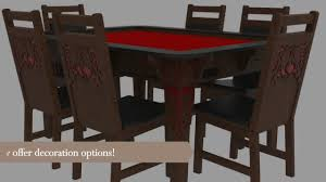 100 Wood Gaming Chair Table Of Ultimate S With Decoration YouTube