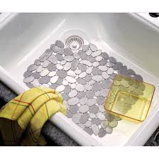 Oxo Sink Mat Large by Sink Accessories Kitchen Stuff Plus