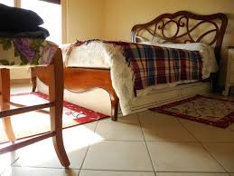 Ikea Mandal Headboard Instructions by Mandal Madness Turn Your Bed Into A Storage Bed And Get An Almost
