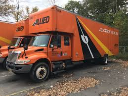 100 Allied Trucking Miller Used Trucks
