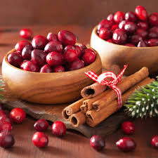 crafters choice spiced cranberry fragrance oil 149 wholesale