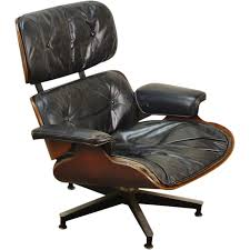 Eames Lounge Chair Wood Charles And Ray Eames Furniture - Chair 1005 ... Vintage Chair And Ottoman Tyres2c Vecelo Eames Style Dsw Eiffel Plastic Retro Ding Chairlounge Lounge And Herman Miller Replica Grey Chicicat Norr 11 Man Ambientedirect 9 Best Chairs With Back Support 2018 Kopia Wwwmahademoncoukeameshtml Charles E Swivelukcom Alinum Group Kobogo Original