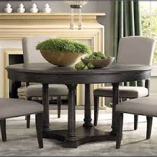 Wayfair Round Dining Room Tables Beautiful Rooms Elegant Small