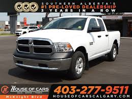 Pre-Owned 2018 Ram 1500 ST / 4X4 / Low Kilometer Truck In Medicine ... Low On The Hog Seattle Food Trucks Roaming Hunger Isuzu Commercial Vehicles Cab Forward 1247 Likes 30 Comments You Aint Trucks Youaintlowtrucks The Green Truck Lowrider 4k Youtube Poly By Bigballsstudio 3docean Gta 5 Roleplay Cams New Low Truck Ep 207 Civ Comparing A Royal Profile And Standard Height Service Body 1998 Used Mack Rd688sx Dump Miles Tandem Axle At More Profile Rtt Bed Rack 05 To 15 Tacoma American Classic Semi Royalty Free Vector Scs All Mod For Ets 2
