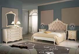 schlafzimmer möbel schlafzimmer italienische möbel trias