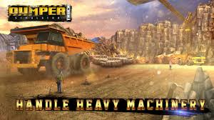 100 Top Truck Games Dumper Driving SIM 3D Free Download Of Android Version M