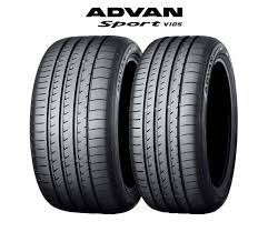 SUV & Off Road Tyres - Car Tyres - Tyres - YOKOHAMA UK Bf Goodrich Advantage Ta Sport Tirebuyer Fs 22 Motoforge Sporttruck 06 Silver Wheels General Grabber Truck Tires Car And More Michelin Hercules Utv Atv Tire Buyers Guide Dirt Magazine Summer Light Trucksuv Greenleaf Tire 4 New 28550r20 2 25545r20 Toyo Proxes St Ii All Season Top 2017 Summer Allseason Tires News Auto123 Some Newer Cars Are Missing A Spare Consumer Reports