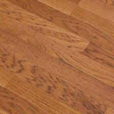 39 best flooring images on pinterest flooring ideas vinyl