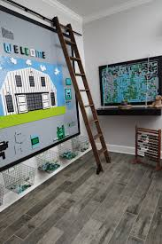 American Olean Mosaic Tile Canada by 47 Best Farmhouse Design Images On Pinterest Farmhouse Design
