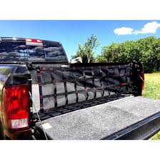 2016 - Newer Toyota Tacoma Tailgate Net | Trucks,jeeps,and Parts ... Amazoncom 1993 Nissan Hardbody 4x4 Pick Up Truck Toys Games 2019 Ford F150 Xl Model Hlights Fordcom Ariesgate Fundable Crowdfunding For Small Businses Auto Trunk Organizer34 X14 Cargo Net Envelope Holding Gear On Tailgate With Motorcycles Work 92 X 42 Rbp Parts Wwwtopsimagescom Rbp Honeycomb Hummer H3t Lifestyle Illustrations Behance 48 95 425