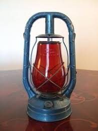 Antique Kerosene Lanterns Value by Old Kerosene Lanterns For Sale Vintage Dietz Lantern Railroad