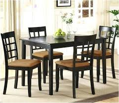 Kitchen Tables Walmart Beautiful At Com Coffee Table Sets Dining Room With