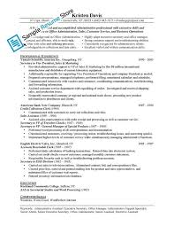 Best 25 Administrative assistant job description ideas on