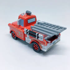 Takara Tomy Tomica | Disney Pixar Cars C-35 Mater Toon Rescue Squad ... Route 66 Day 2 Cuba Missouri Tulsa Oklahoma Cars Toons Fire Truck Mater From Rescue Squad Disney Pixar Disney Cars Diecast Precision Series Gemdans Flickr Photos Tagged Disneycars Picssr Quotes From Pixarplanetfr Terjual Tomica Toon C35 Kaskus Images Of Mater Cars The Old Tow Movie Here Is A Sculpted Cake I Made To My Son For His 3rd Lego 8201 Classic Youtube Within Mader Mack Lightning Mcqueen And Peppa Pig Drives Red Firetruck Radiator Springs When