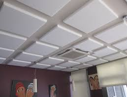 drop ceiling tiles menards home decor glue up sony dsc wood