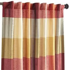 Pier One Curtains Panels by 34 Best Pier 1 Imports Images On Pinterest Dining Rooms Dream