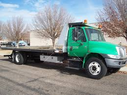 2006 INTERNATIONAL 4300 – #4236 | Star Trucks And Equipment Used Semi Trucks Trailers For Sale Tractor Truck Paper Volvo 2007 Papers And Forms Intertional Dump Wwwtopsimagescom All About Kenworth T600 214 Listings Truckpaper Sales Il 62650 Byers Auctiontime Opens To Sellers Ahead Of Huge Endofyear Inventyforsale Best Of Pa Inc Mountain Lgmont Image Vrimageco Purchase Orders Invoices Related Documents For Equipment