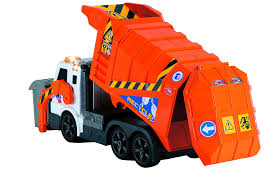 Amazon.com: Dickie Toys Light And Sound Garbage Truck: Toys & Games Daesung Friction Toys Dump Truck Or End 21120 1056 Am Garbage Truck Png Clipart Download Free Car Images In Man Loading Orange By Bruder Toys Bta02761 Scania Rseries The Play Room Stock Vector Odis 108547726 02760 Man Tga Orange Amazoncouk Crr Trucks Of Southern County Youtube Amazoncom Dickie Front Online Australia Waste The Garbage Orangeblue With Emergency Side Loader Vehicle Watercolor Print 8x10 21in Air Pump