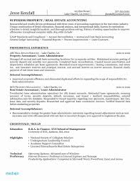 Best General Manager Resume Example LiveCareer - 21 District ... Sales Manager Job Description For Resume Operations Examples 2019 Best Restaurant Assistant Example Livecareer General Luxury Bar Security Intern Sample 20 Plus Kenyafuntripcom Hospality Complete Guide Tips Cv Crossword Mplate Example Hotel General Retail Store Beautiful Business Lan N Bank Branch Plan Template New Samples And Templates Visualcv Bar Manager Duties Jasonkellyphotoco