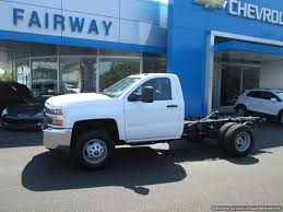 Hazle Township - All 2018 Chevrolet Silverado 3500HD Vehicles For Sale New Used Trucks For Sale At Chevrolet Of South Anchorage Used And Preowned Buick Gmc Cars Trucks 2005 Silverado 1500 Z71 Regular Cab 4x4 In Victory Red 1955 1956 1957 Pickup Replacement Body 1990 2wd For Near 2017 2500hd Oxford Pa Jeff D 1967 C60 Truck Cab Chassis Item L4030 Sold 2008 Chevy Extended Lt Hanks Motors Sales 2018 Work Truck Cars Windham Me 04062 Sebago Lake Automotive
