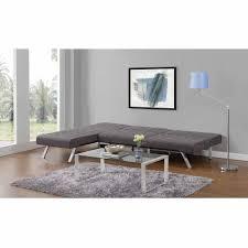 Sears Twin Sleeper Sofa by Furniture Twin Sofa Sleeper Futon Chaise Sears Futon