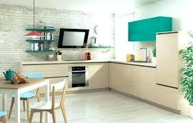 cuisine blanche pas cher cuisine blanc laquac pas cher cuisine acquipace blanc laquac