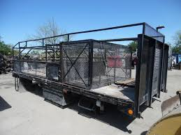 FLATBED MORGAN TRUCK BODIES, BOX VAN/FLATBED/UTILITY #1331663 - For ... Products Truck Bodies 18 Foot Morgan Body Mays Fleet Sales Chevy Pro Stake Farmingdale Ny 11735 Body Associates Morgan Cporation On Twitter Rowbackthursday We Figured Wed 2002 Van Denver Co 5001280614 Cmialucktradercom 2004 Van For Sale Jackson Mn 32054 Nexgen Next Generation Truck Youtube And Salson Logistics Freightliner M2 Chassis With At Truckequip Craftsmen Utility Trailer 2007 25 Ft Rigby Id 9411892 Used 2005 20 Reefer For Sale In New Jersey 11479 Mitsubishi Fuso Fe160 Hts10t Ultra Flickr