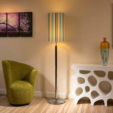 Floor Pole Lamps Target by Large Lampshade For Floor Lamp With Shades Standing Pole Lamps And