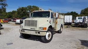 Utility Truck For Sale In Tampa, Florida Fire Apparatus For Sale On Side Of Miamidade Fl Road Service Utility Trucks For Truck N Trailer Magazine Used In Bartow On Buyllsearch Denver Cars And In Co Family Sales Minuteman Inc New Ford F150 Tampa Used 2001 Gmc Grapple 8500 Sale Truck 2014 Nissan Ice Cream Food Florida 2013 National Nbt50128 50 Ton Crane Port St Inventory Just Of Jeeps Sarasota Fl Jasper Vehicles Tow Dallas Tx Wreckers