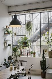 100 New Design For Home Interior Book House Of Plants Dco Interior Design