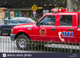 Spanish Fire Truck Stock Photos & Spanish Fire Truck Stock Images ... Bump And Go Teaching Firetruck English Spanish Best Choice E091e Fdny Engine 91 Harlem New York City Flickr Filespanish Fork Fd 9 Jul 15jpg Wikimedia Commons Refighter Fired After Filling Swimming Pool With Water Planestrains Automobiles Placemat In Or French Etsy 61 Ladder Truck 43 Other Toys For Toddlers And Babies With Sounds Gas Explosions Kill 25 Taiwan Timecom Rescue Chicago Fire Video Tribune Horsedrawn American Steam Takes Class Win At Hemmings