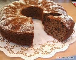 kuchen rotweinkuchen www backecke koch und