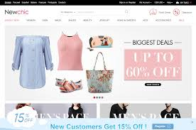 Get NEWCHIC Coupons And Promo Codes At Discountspout.com Newchic Promo Code 74 Off May 2019 Singapore Couponnreviewcom Coupons Codes Discounts Reviews Newchic Presale Socofy Shoes Facebook  Discount For Online Stores Keyuponcodescom Rgiwd Instagram Photos And Videos Instagramwebscom Sexy Drses Promo Code Wwwkoshervitaminscom Mavis Beacon Discount Super Slim Pomegranate Coupon First Box 8 Dollars Coding Wine Country Gift Baskets Anniversary Offers Mopubicom Fashion Site Clothing Store Couponsahl Online Shopping Saudi Compare Prices Accross All