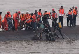Cruise Ship Sinking Now by Chinese Cruise Ship Sinks Witness Scenes From The Rescue Time Com