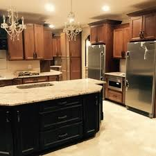 Midsouth Cabinets Lavergne Tn by Midsouth Utility Group Inc Lebanon Tn 37087 Homeadvisor