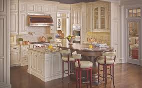 Cabinet Installer Jobs Melbourne by Qcci Quality Custom Cabinetry Inc