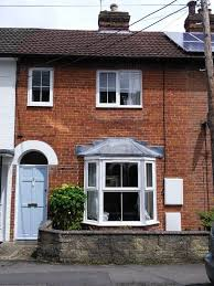 100 Victorian Property Charming 3 Bed Property In Desirable Market Town Of