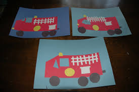 Fire Truck Videos For Toddlers | Trucks Accessories And Modification ...