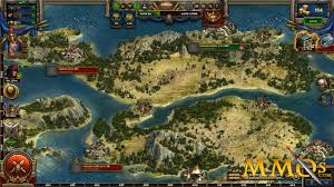 Forge Of Empires Halloween Event 2014 by Forge Of Empires Halloween