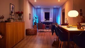 philips hue bluetooth smarte leuchtmittel jetzt auch