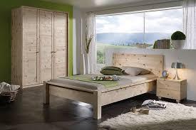 schlafzimmer fichte massiv im landhausstil 3 teilig modell