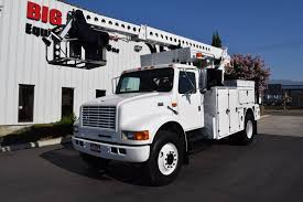 Used Bucket Trucks For Sale | Big Truck & Equipment Sales Bucket Trucks Mini Truck Boom Crane Privestmentscinfo Freightliner M2 106 Specifications 4x4 Forestry Bucket Truck For Sale Youtube Dpm252du Diesel Automatic 2002 Fl80 In Central Point Used For Sale Big Equipment Sales 2008 With Liftall