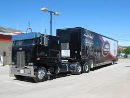 100 Jayski Trucks Peterbilt Dodge Hauler Transporter Race Transporters Haulers
