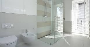 mager glas so schön kann ihrer barrierefreie dusche sein