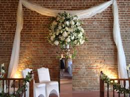 Fathom Barn - Wedding Venue In Kent. | Barn Pictures | Pinterest ... Reach Court Farm Weddings Wedding Venue In Beautiful Kent On The Photographer Cooling Castle Barn Giant Love Letters Set Up Lodge Stansted At Couple Portraits 650 Best The Old Photography Images Pinterest Steve Vickys Sidetrack Distillery Barn Wa Perfect For Weddings Odos Bilsington Is Licensed Civil Ceremonies Love Is In Air Venues Kent And Sarahs